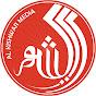 AL Kishwar Media Pvt.