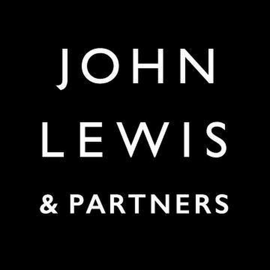 edaf811f1dc9 John Lewis   Partners - YouTube