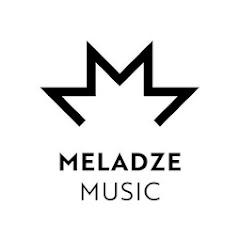 Meladze Music