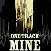 OneTrack Mine