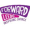 Forward Leeds