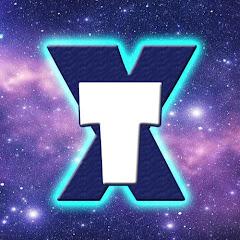Txus 77