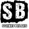 ScenesBelges