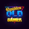República Old Gamer