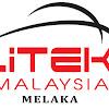 Politeknik Melaka