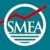 SMEA - Alta Scuola in Economia del Sistema Agro-alimentare Cremona