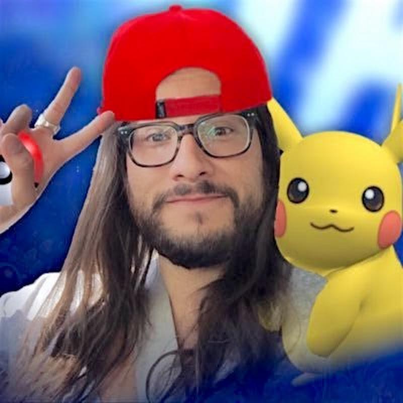 By Photo Congress || Iosemus Pokemon Go