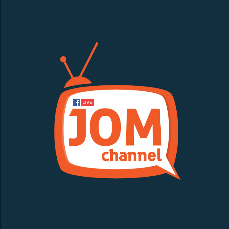 Jom Channel