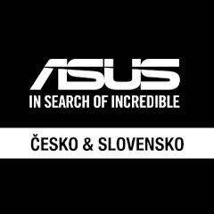ASUS Česko & Slovensko