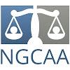 NGCAA