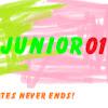 TheJunior01
