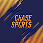 Chase Sports