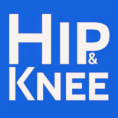 HipandKneeTV