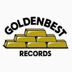Goldenbest