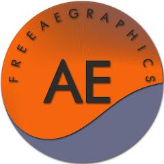 freeAEgraphics