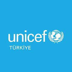 UNICEF Türkiye