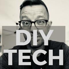 DIY Tech