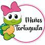 Moños Tortuguita