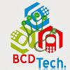 BCD Technology