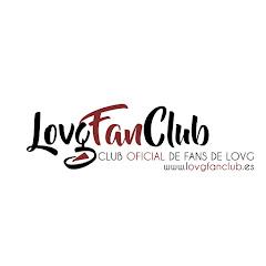 LOVGFanClub