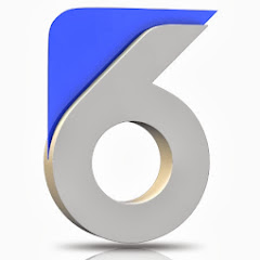 Tv6 Sport