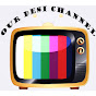 our desi channel