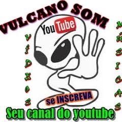 Vulcano Som