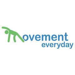 Movement Everyday
