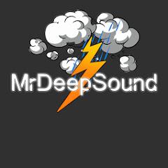 MrDeepSound