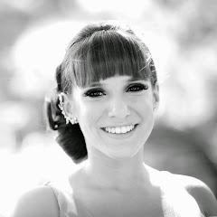 Letícia Canilho
