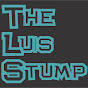 TheLuisStump