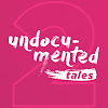 Undocumented Tales