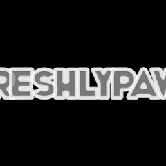 FreshlyPaved