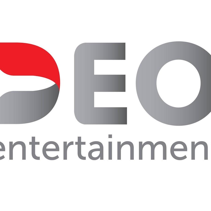Youtube Indonesia: Deo Entertainment Indonesia