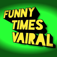 funny times viral