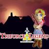 Triforce Legend