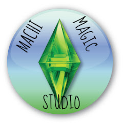 MachiMagic Studio
