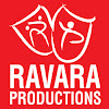 Ravara Productions