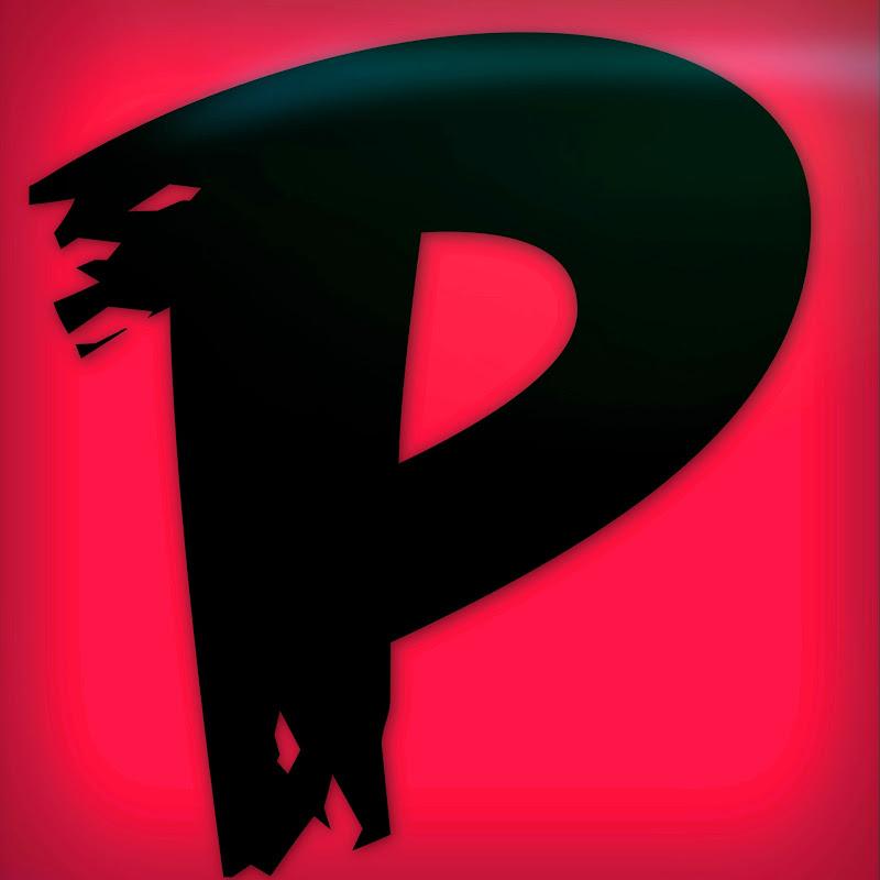 YouGamePlay com - Gameplay Videos - Kill Shot Virus Region 6 REDMONT