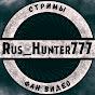 Rus_Hunter777