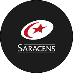 Sarries Rugby TV