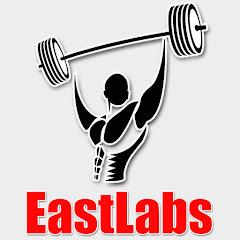 EastLabs Video