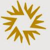UW Clean Energy Institute