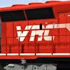 Virtual Rail Creations