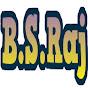 bsraj