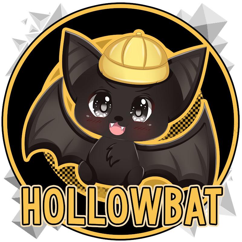 HollowBat