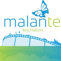 Malante Multimedia