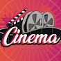 Casal Geek - Cinema,