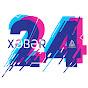 Xeber 24
