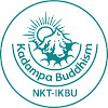 Nagarjuna KMC